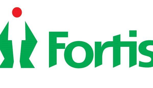 fortis hospital - Medical Nigeria