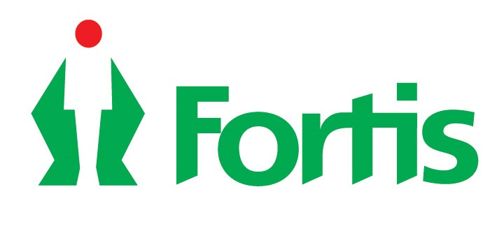 fortis hospital - Medical Nigeria
