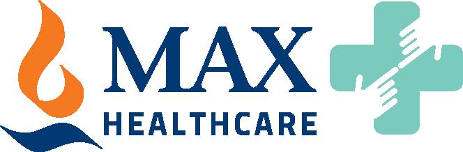 Max hospital India - Medvisit Nigeria