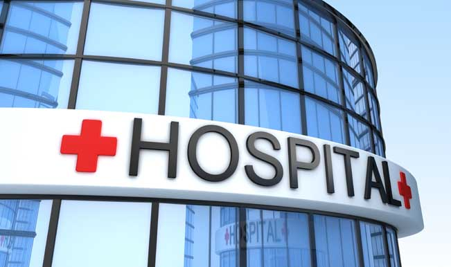 Hospitals in Abroad - Medvisit Nigeria