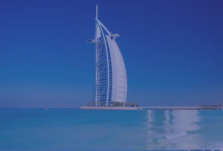 MEDVISIT UAE, Hospitals in Dubai